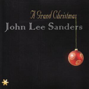 A Grand Christmas