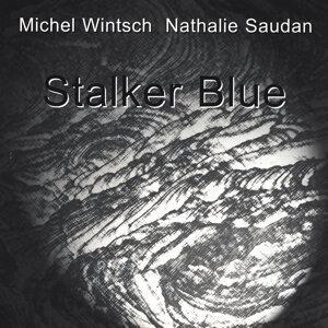 Stalker Blue