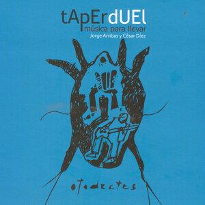 "Taper Duel ""Otodectes"""