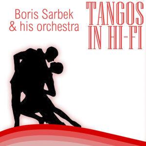 Tangos In Hi-Fi