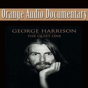 Orange Audio Documentary: George Harrison - The Quiet One