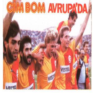 Galatasaray Avrupa'da