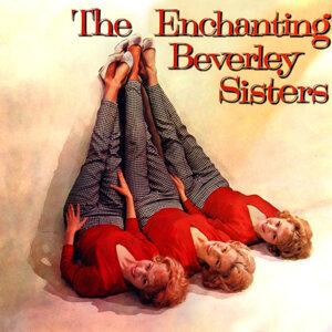 The Enchanting Beverley Sisters