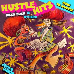 Hustle Hits