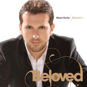 Beloved - Percussive Version