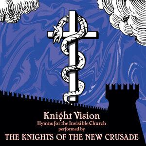 Knight Vision