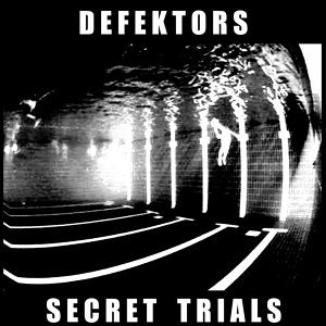 Defektors