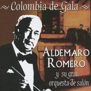 Colombia de Gala