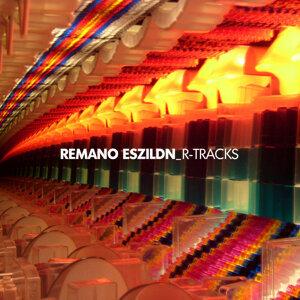 R-Tracks