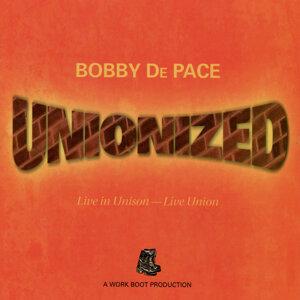 Unionized