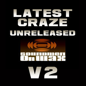 Latest Craze Unreleased Part 2
