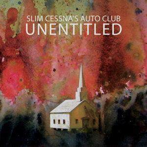 Unentitled