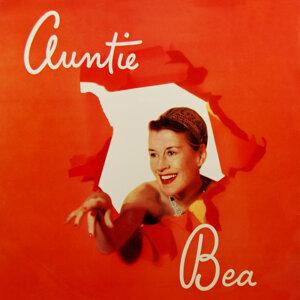 Auntie Bea