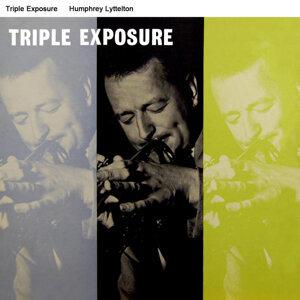 Triple Exposure