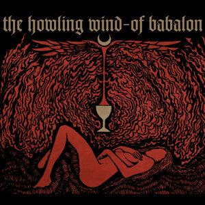 Of Babalon