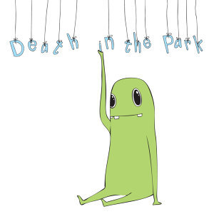 Death In the Park (EP)