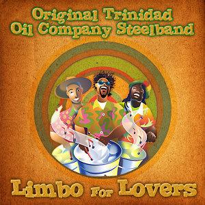 Limbo For Lovers