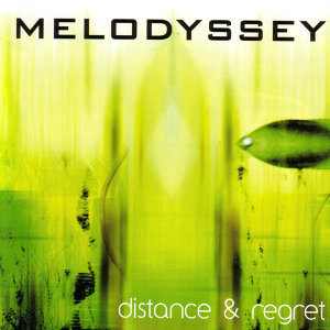 Distance & Regret