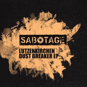 Dust Breaker EP