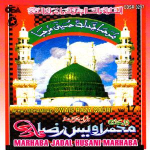 Marhaba Jadal Husani Marhaba