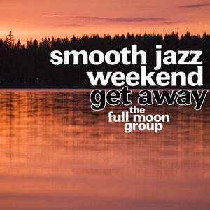 Smooth Jazz Weekend Get Away