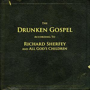 The Drunken Gospel