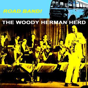 Road Band!