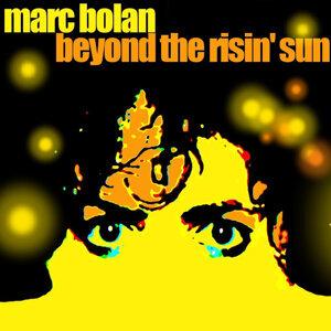 Beyond The Risin' Sun