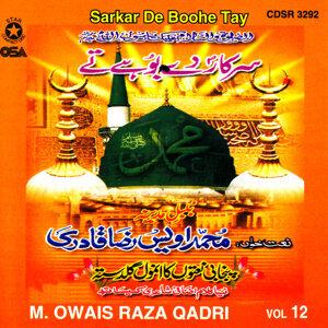 Sarkar De Boohe Tay Vol 12