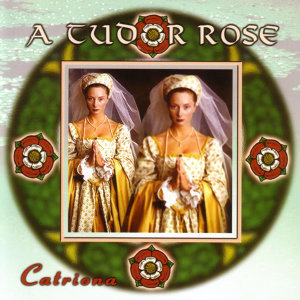 A Tudor Rose