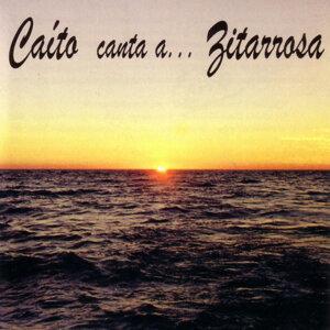 Caito Canta A ...Zitarrosa