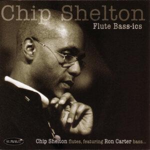 Flute Bass-Ics