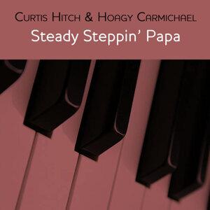 Steady Steppin' Papa