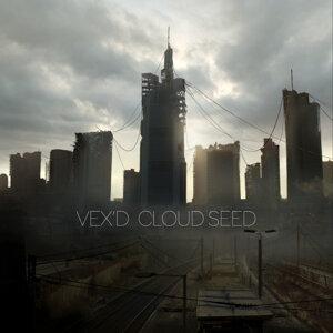 Cloud Seed