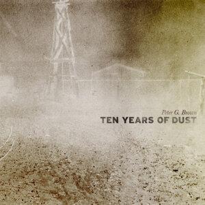 Ten Years Of Dust
