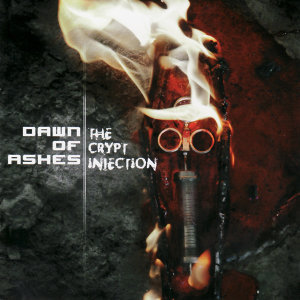 The Crypt Injection