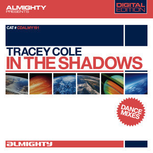 Almighty Presents: In The Shadows