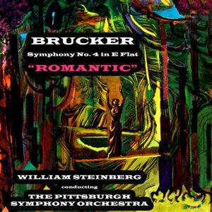 Brucker Romantic