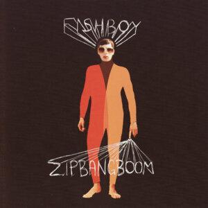 Zipbangboom