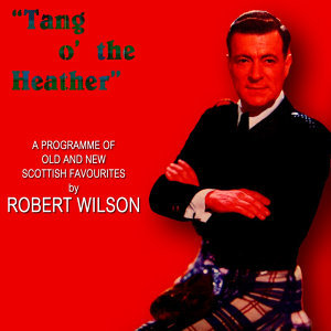 Tang O' The Heather