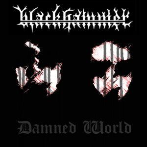 Damned World