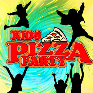 Kids Pizza Party Music