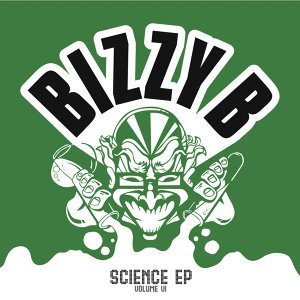 Science EP - Volume VI