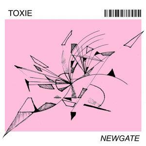 Newgate / T.I.E.S.