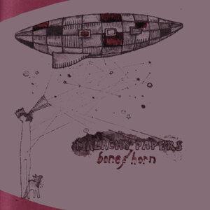 Bone & Horn