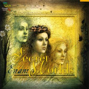 Secrets Worlds