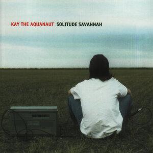 Solitude Savannah