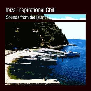 Ibiza Inspirational Chill