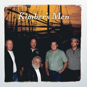 KIMBER'S MEN