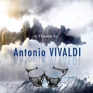 Antonio VIVALDI Themes